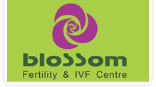 Blossom-fertility-center