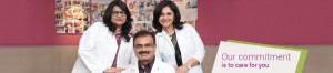 Fertility Experts Doctors - IVF Specialist - Infertility Specialists India